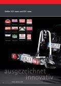 Übler Fahrradträger 2013 - Autoteile Walter Schork GmbH - Page 4