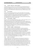 Detailprogramm Cuba Trekking 2012 (bis November) - avenTOURa - Seite 3