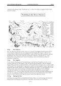 Detailprogramm Cuba Trekking 2012 (bis November) - avenTOURa - Seite 4
