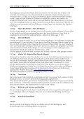 Detailprogramm Cuba Trekking 2012 (bis November) - avenTOURa - Seite 5