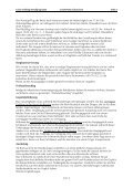 Detailprogramm Cuba Trekking 2012 (bis November) - avenTOURa - Seite 6