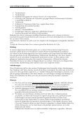 Detailprogramm Cuba Trekking 2012 (bis November) - avenTOURa - Seite 7
