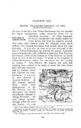 Chapter XVII – Second Villers–Bretonneux – (II) - Australian War ...