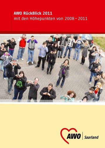 Download - AWO Arbeiterwohlfahrt Landesverband e.V.
