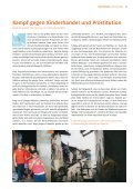 weitblick 2/2012 - AWO international - Page 3