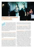weitblick 2/2012 - AWO international - Page 4