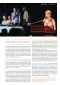 weitblick 2/2012 - AWO international - Page 5