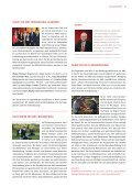 weitblick 2/2012 - AWO international - Page 7