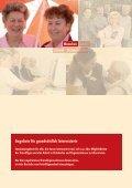 Bildungsangebote - AWO Westliches Westfalen - Seite 5
