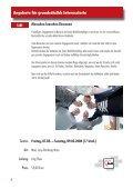 Bildungsangebote - AWO Westliches Westfalen - Seite 6
