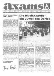 (6,94 MB) - .PDF - Gemeinde Axams