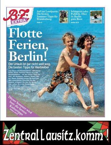 ZEXTRA - Axel Springer MediaPilot