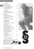 Spree #2 - Seite 4
