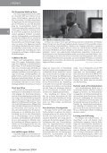 Spree #2 - Seite 6