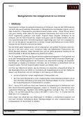 Bankgeheimnis: Der Anlegerschutz ist nur minimal - axis ... - Page 2