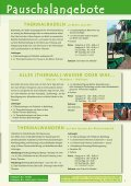 PAUSCHALANGEBOTE - Verbandsgemeinde Bad Breisig - Seite 3
