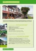 PAUSCHALANGEBOTE - Verbandsgemeinde Bad Breisig - Seite 7
