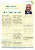 Datei herunterladen - .PDF - Bad Hall - Land Oberösterreich - Page 3