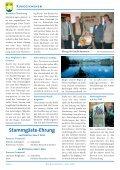 Datei herunterladen - .PDF - Bad Hall - Land Oberösterreich - Page 4