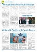 Datei herunterladen - .PDF - Bad Hall - Land Oberösterreich - Page 6