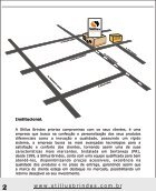 CATALOGO BONÉS 2013.pdf - Page 2