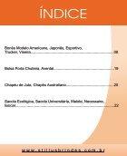 CATALOGO BONÉS 2013.pdf - Page 5