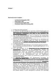 Anlage 1 zur Stellungnahme - Stadt Bad Säckingen