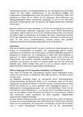 Vortrag - Badischer Sportbund Nord eV - Page 2