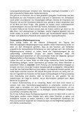 Vortrag - Badischer Sportbund Nord eV - Page 3