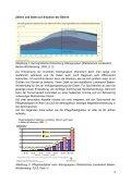 Vortrag - Badischer Sportbund Nord eV - Page 4