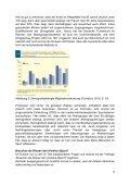 Vortrag - Badischer Sportbund Nord eV - Page 5