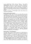 Vortrag - Badischer Sportbund Nord eV - Page 7