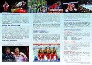 Flyer zum 30. DTB-Pokal/EnBW Turn-Weltcup (217 Kb) - Badischer ...