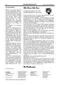 5. Ausgabe - Stadtteil Bännjerrück/Karl-Pfaff-Siedlung - Seite 2