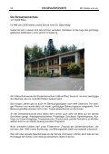 5. Ausgabe - Stadtteil Bännjerrück/Karl-Pfaff-Siedlung - Seite 4