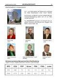 5. Ausgabe - Stadtteil Bännjerrück/Karl-Pfaff-Siedlung - Seite 5
