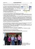 5. Ausgabe - Stadtteil Bännjerrück/Karl-Pfaff-Siedlung - Seite 6
