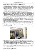 5. Ausgabe - Stadtteil Bännjerrück/Karl-Pfaff-Siedlung - Seite 7
