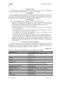 Gesamte Rechtsvorschrift für Kontrolle der Verbraucherinformation ... - Seite 2