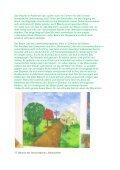 Metareflexion aus studentischer Sicht - Baeuml-rossnagl.de - Page 2