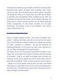Gott auf dem Weg zum Menschen im Licht der Dinge - Baeuml ... - Page 5