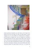 Gott auf dem Weg zum Menschen im Licht der Dinge - Baeuml ... - Page 6