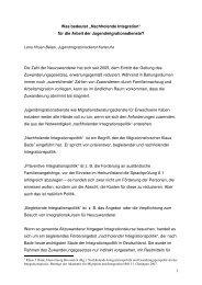 was_bedeutet_nachholende_integration_fuer_jmd...r_jmd.pdf (57 kB)