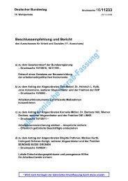1611233_Beschlussempfehlung_Ausschuss_Arbeit_...iales.pdf