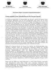 AutorInnenpapier_Europaeische_Jugendarbeitslo...gkeit.pdf (94 kB)