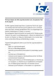 Hintergrundpapier_Europa_Pakt_f_374r_die_Jug..._doc_.pdf