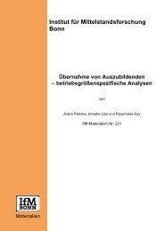 IfM_Uebernahme_von_Auszubildenden_betriebsgro...lysen.pdf