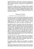 Klaus Rohr: 'Warum ich mich für Balintgruppen engagiere.....' - Seite 3