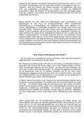 Klaus Rohr: 'Warum ich mich für Balintgruppen engagiere.....' - Seite 5