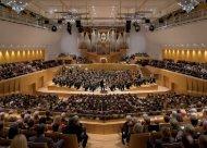 Leporello 2013-2014.indd - Bamberger Symphoniker